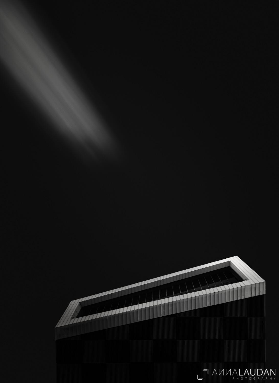 Rotterdam: Part II