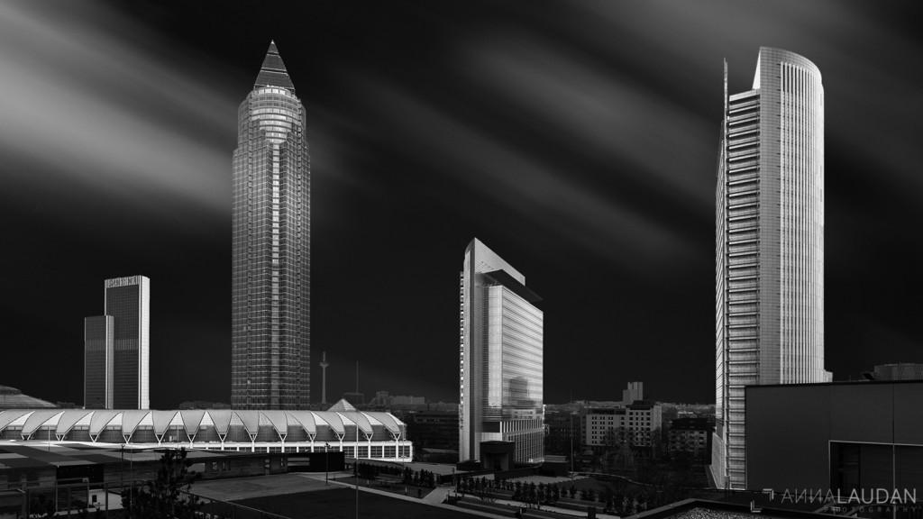 Frankfurt: Part XIV
