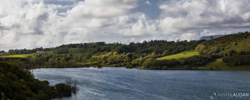 Near Sligo