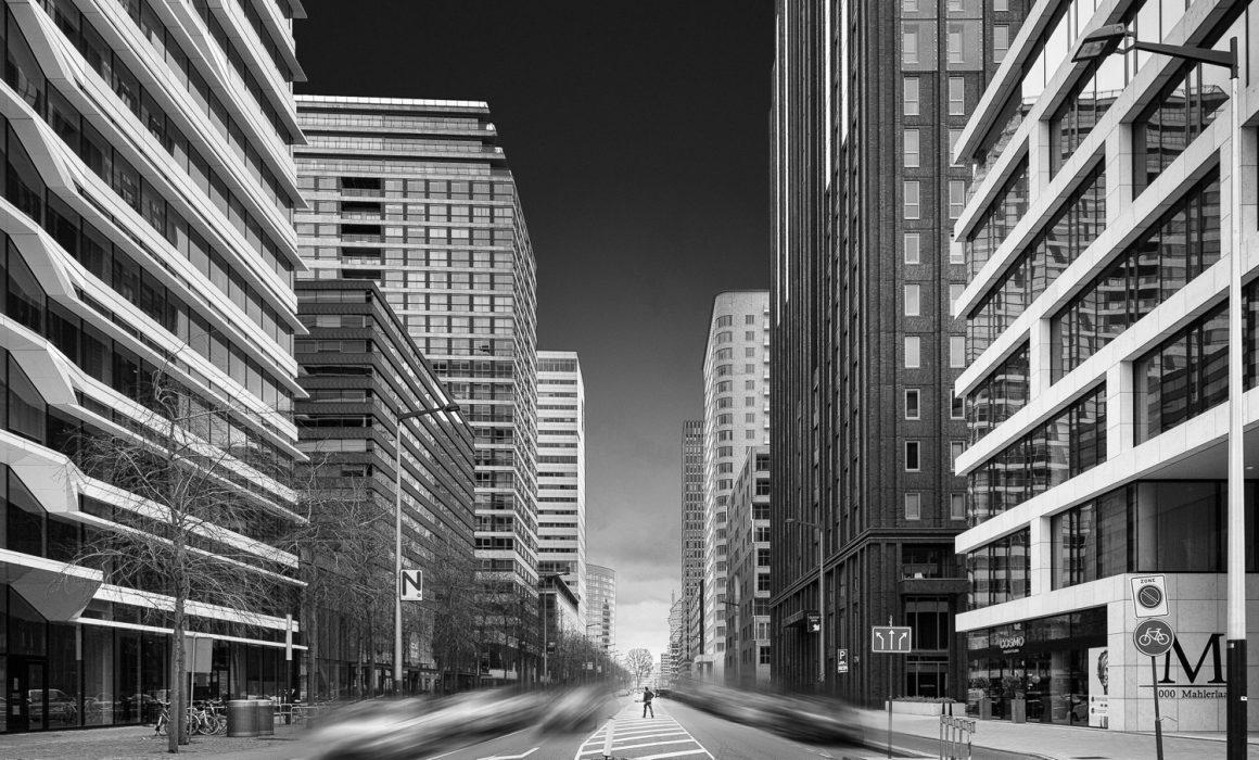 Architektur Amsterdam reisebericht amsterdam moderne architektur abseits der grachten